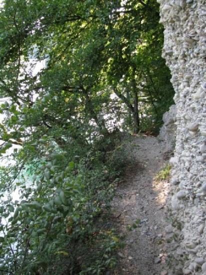 falaises 3