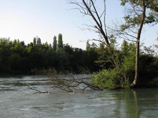 Laire-Rhône